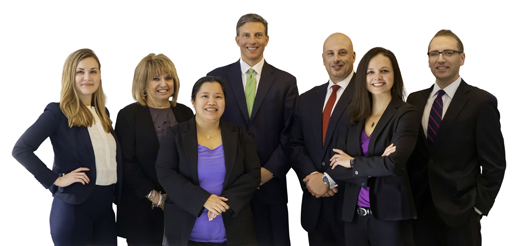 The Swett Wealth Management Group Jeffrey A. Swett, David Scott Nash, Steven L. Rossi, Natasha Antonakos, Karen Lucey, Lauren Taylor Scarlett, Deborah Ann Masiello