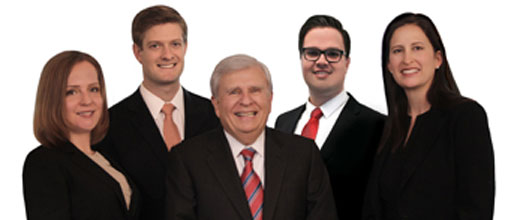 The Kramer Financial Group Howard E. Kramer, Emily Kramer Rubin, Todd W. Ives, Spenser Yeager, Stacey M. Betsch