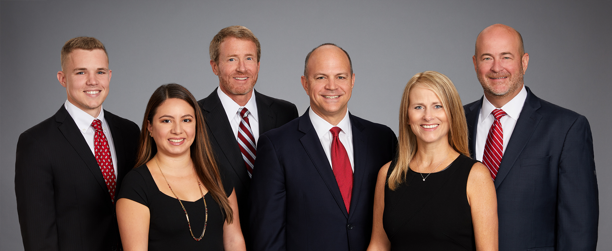 Genesis Wealth Management David J. Moreland, Jason Trent Scoggins, William White, William Herbert White, Elizabeth Diane Scoggins, Susana Romero